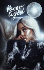 Moonlight // A zodiac Book by maryqueenofscots-