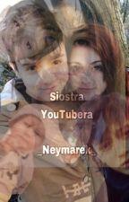 Siostra youtubera by _Neymarek_