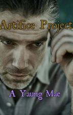 Artifice Project(rated) by AYaungMae