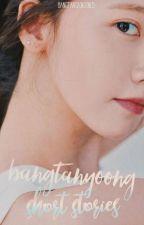 BangtanYoong Short Stories by BangtanSeokJined