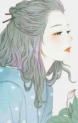 Đọc truyện [Hội thoại] Cảm Xúc Em Dành Cho Chị Là Gì