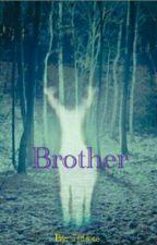 Brother by Jidske
