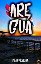 Areguá by Pereira-Nair