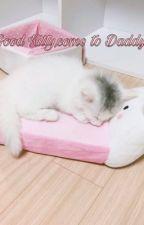 My Kitty Katty Kitten 🐾 by JDinacandyshop