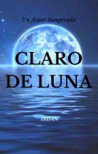 Claro De Luna by Nakaryhh