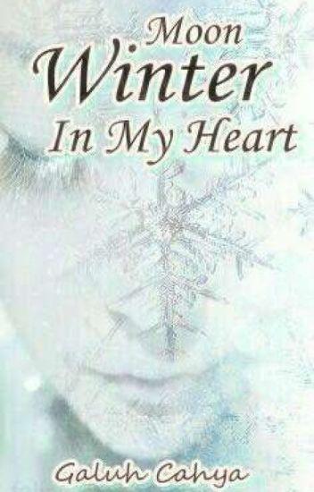 Winter Moon: Winter in My Heart