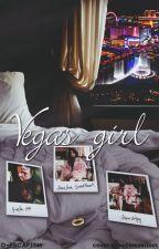 Vegas Girl ⚢ Camren PL ✔ by hauregee