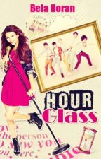 FanGirl Series iv: Hour Glass by Ivory_Lollipop