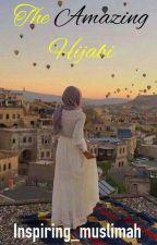 The Amazing hijabi by Inspiring_Muslimah