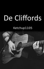 De Cliffords by Yaartjeg