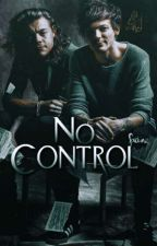 No Control -L.S.- by larryyy28stylinson