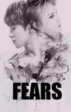 Fears by dado0_