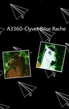 A3360-Clyves Böse Rache by layla_luna89