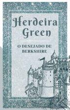 Livro de Ouro 2017  by livrodeouro