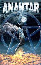 ANAHTAR (Finale Doğru) by Sibelashi