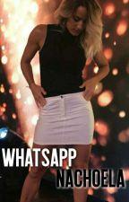 Whatsapp Nachoela. by onlynachoela