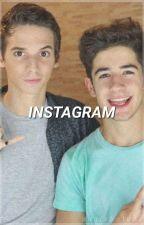 Instagram;; kevlo. by httpskevlo