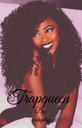 Trap Queen by iceduplay