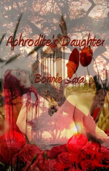 Aphrodite's Daughter