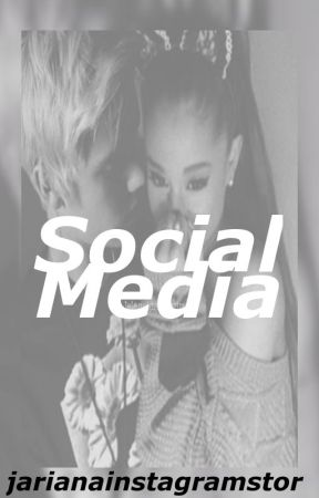 Social Media A.G | J.B by jarianainstagramstor