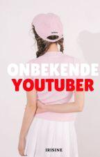 Onbekende Youtuber by irisine