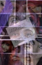 Warped Romances by We_Make_The_Bands