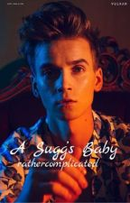 A Suggs Baby by rathercomplicated