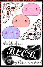 Blob by elissa_cousland