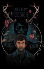 Copycat (Will Graham x Reader x Hannibal Lecter) by AvaLeeBen