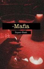 Mafiosa by Sugar-NOAH