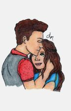 Lutteo one shots and drabbles by silver_anchor4