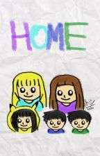 Home by spin_along