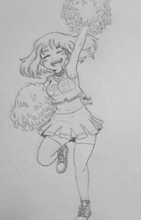 My Art Work by Rena-Sakura