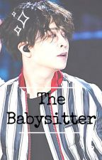 The Babysitter ✔ | by KayKyutie