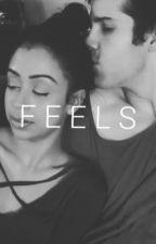 Feels by LivBay
