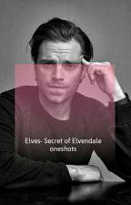 Elves Secret Of Elvendale Onehots by 1_800_-suck-my-ass
