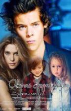 almas separadas (Harry Styles y tu) [1a Temporada]  (Editando) by xnouismilex
