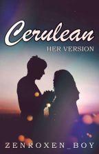Cerulean [HER] by ZenRoxen_Boy