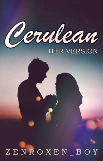 Cerulean | A Collaboration