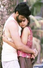 Manan OS....❣️❣️❣️ by lovingkuri