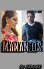 Manan OS.... (on requests) by lovingkuri