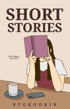 One Shot Stories by btgkoorin
