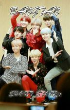 BANGTAN SHORT STORYs by jory_swag_4ever