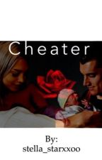 Cheater by stella_starxxoo