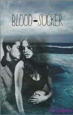 Blood-sucker by Emily369c