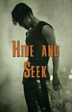 Hide and Seek - ChanBaek  by pink_princess_8