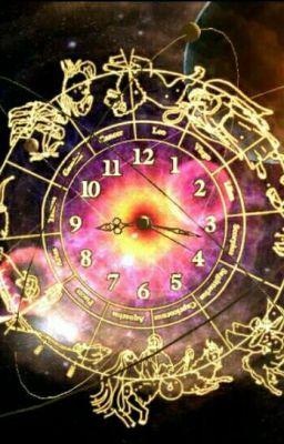 Đọc Truyện [12 chòm sao] Phi Thường - Truyen4U.Net