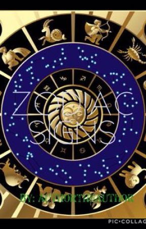 Zodiac Signs - Patrick Star Quotes - Wattpad