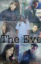 The Eve by MC_ssin