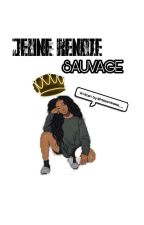 Jeune Renoie Sauvage [R|B] by Makembaaa__